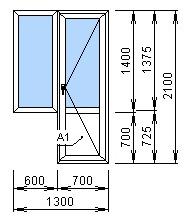 balkon-block