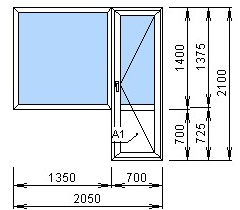 balkon-block1